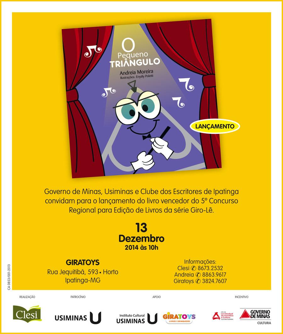 webconvite_triangulo