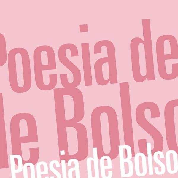 poesiadebolso_quadrado