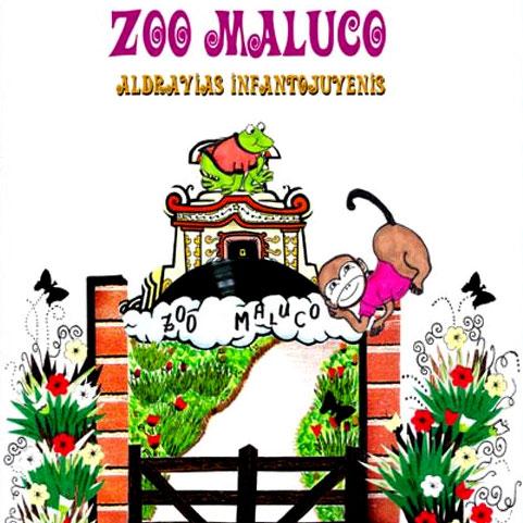 zoo_maluco_quadrado